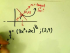 AP/AB Calculus Test: Sample Questions 7 & 8