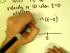 AP/AB Calculus Test: Sample Questions 17 & 18