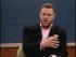 Conversations with History: Mark Steyn