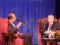 Conversations With History: Zalmay Khalilzad