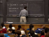 Differentials & Antiderivatives
