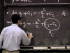 Differential Equations & Separation of Variables