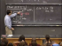 Second Fundamental Theorem