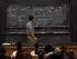 Work, Average Value and Probability