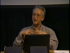 Koala: End User Programming on the Web