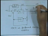 Differential PCM and Adaptive Prediction