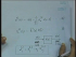 Lattice Formulation of LPC Coefficient