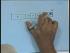 Motion Estimate Techniques