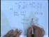 Correlation Structure