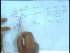 Fast Implementation of Block LMS Algorithm
