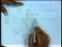 Orthogonalization and Orthogonal Projection