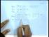 RLS Lattice Algorithm