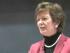 Mary Robinson,
