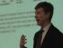 Jeffrey Sachs,