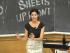 Lisa KaasBoyle on Sustainable Living