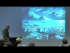 Ben Zuckerman: The Search for Intelligent Life in the Universe - Some Great Challenges for SETI