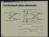 Processor Design: Introduction