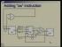 Processor Design