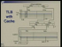 Memory Hierarchy: Virtual Memory (Part II)