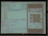 Developing applications for Google Android and iPhone
