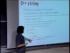 Introduction to C++ Basics