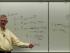 Impulse & Conservation of Linear Momentum