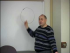 The Work-Energy Theorem (Part I)