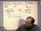 Trigonometry for Calculus