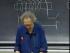 Dia-, Para- & Ferromagnetism