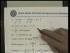 Lecture 9: Synchrotron Radiation