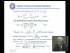 Lecture 22: Coherent Undulator Radiation