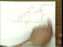 Lecture 23: Van Cittert-Zernike Theorem