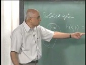 Lecture 20: Statistical Mechanics: Isolated Systems, Fundamental Postulate of Equilibrium, Microcanonical Ensemble