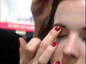 Sephora Backstage: Carmindy's 5 Minute Face