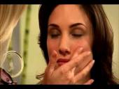 Carmindy: Demonstration of Fall & Winter Makeup Application