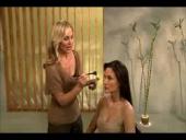 Carmindy: Applying Blush & Bronzer