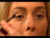 Carmindy: Spring & Summer Makeup Application