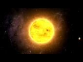 Kepler - A Search for Habitable Planets