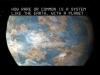 Mission Update: Kepler Mission