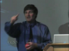 Alex Filippenko: Dark Energy and the Runaway Universe