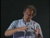 Rick Rothschild : The Universe is Rated R