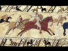 Bayeux Tapestry - Animated Version