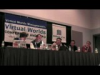 Augmented Reality Panel at Virtual World Conference And Expo 2008