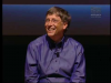 Bill Gates Unplugged, by Research Channel