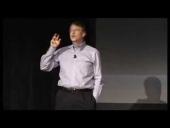 Bill Gates Unplugged, by Carnegie Mellon