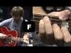 Lady Antebellum: How To Play