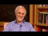 The Strong Force: A Chat with Nobel Laureate David Gross (2009)