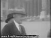 Einstein, Dirac, Godel, Selberg, Harish-Chandra in Princeton (1947)