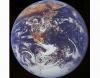 'Climategate': Climate Change Scientists Admit Dumping Data