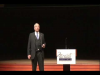 Lord Christopher Monckton Speaking in St. Paul (2009)